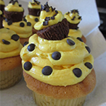 Muffinsx3